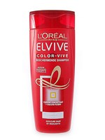 Σαμπουάν Elvive Color Vive 400ml - OneSuperMarket