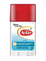 Εντομοαπωθητικό Autan Family Stick 50ml - OneSuperMarket