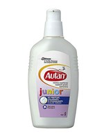 Τζέλ Autan Junior 100ml - OneSuperMarket