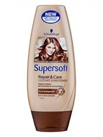 Conditioner Supersoft Repair 200ml - OneSuperMarket