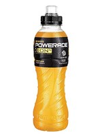 Powerade Orange 500ml - OneSuperMarket