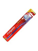 Οδοντόβουρτσα Colgate Double Action Medium - OneSuperMarket