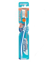 Οδοντόβουρτσα Aquafresh Flex Dynamic Medium - OneSuperMarket