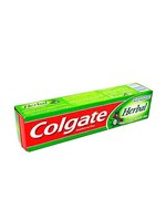 Οδοντόκρεμα Colgate Herbal 75ml   - OneSuperMarket