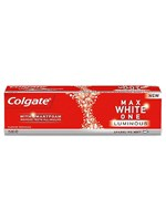 Οδοντόκρεμα Colgate Max White One 75ml   - OneSuperMarket