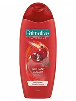 Σαμπουάν Palmolive Naturals Brilliant Color 350ml - OneSuperMarket