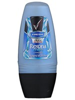 Roll-On Rexona Extra Cool 50ml - OneSuperMarket